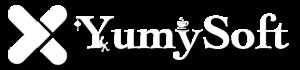 Yumysoft logo